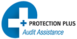 Protection Plus Audit Assistance